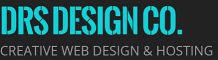 DRS Design Icon